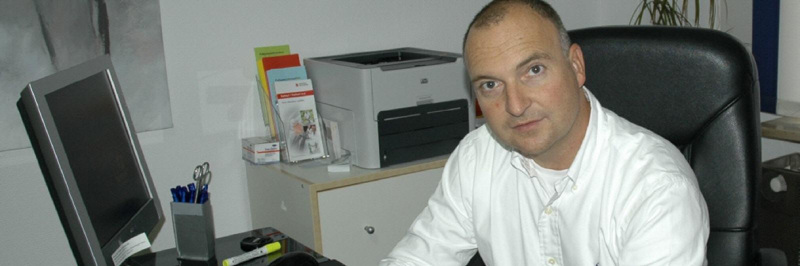 Dr Castenholz Frankfurt